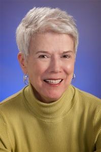 Sharon Brown Christopher