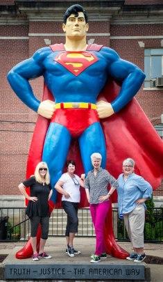 superman_web