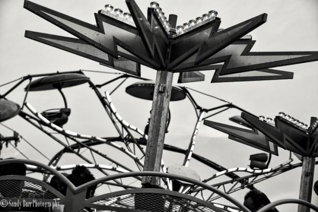 carnival--2