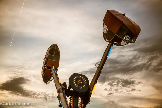 carnival-5944
