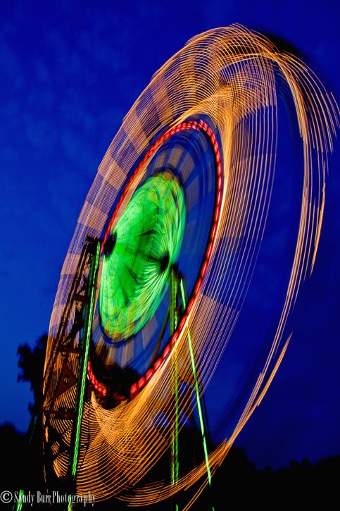 carnival02-