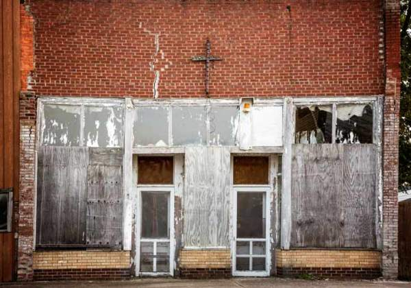 plymouth-church