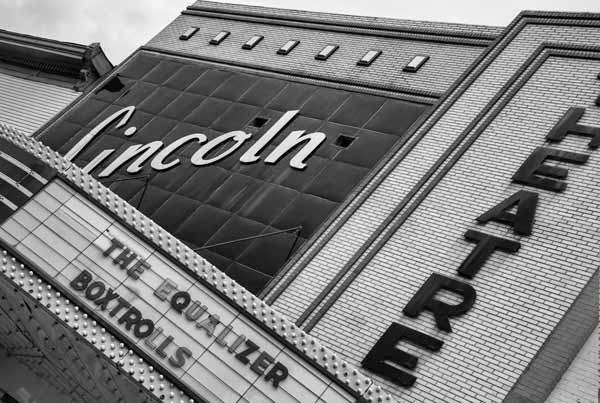 lincoln-theatre-in-bl-wh