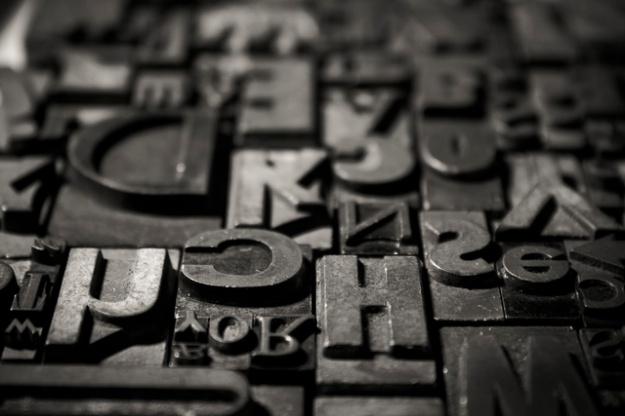 letterpress-0031