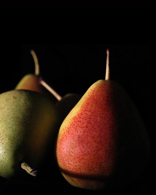 pears-03