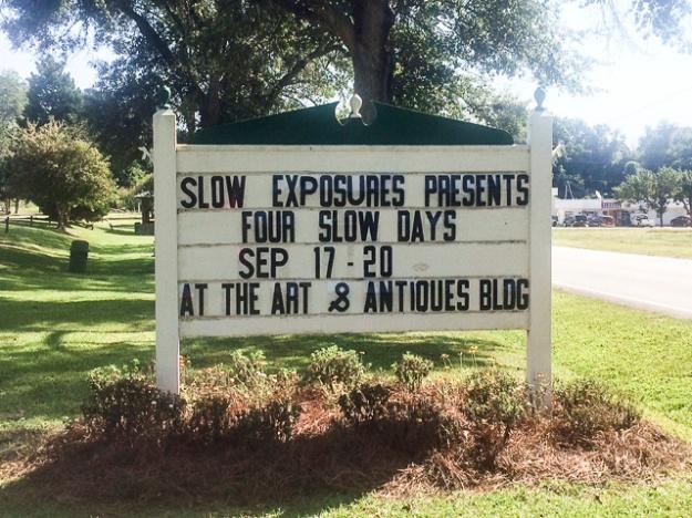 SlowEx-0031