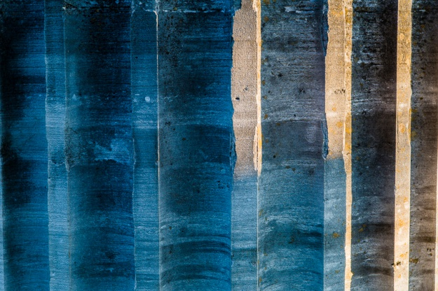 abstract02-