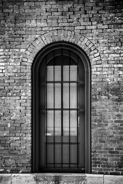 windows-and-doors-2