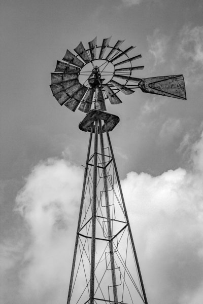 ufkes-wind-mill-2